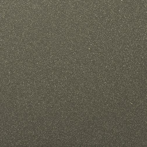 ЕВРОКЕРАМИКА керамогранит 330х330мм черный (9шт=1м2) / ЕВРОКЕРАМИКА керамогранит неполированный 330х330х8мм черный (упак. 9шт.=1 кв.м.) 36983970