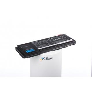 Аккумуляторная батарея AA-PBPN8NP для ноутбука Samsung. Артикул iB-A627 iBatt