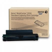 Картридж Xerox 106R01529 для Xerox WorkCentre 3550, оригинальный, (черный, 5000 стр.) 7935-01