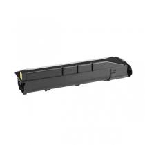 Совместимый тонер-картридж TK-8305K для Kyocera Mita TASKalfa 3050ci/3550ci (черный, 25000 стр.) 4551-01 Smart Graphics