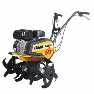 Культиватор Кама МВК-651 Кама