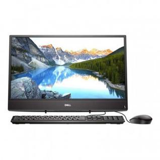 Моноблок Dell 3277 21.5 FHD i3 7130U (2.7)/4G/1T/620/W10P/kb/m(3277-2389)