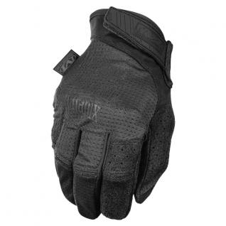 Mechanix Wear Перчатки Mechanix Wear Specialty Vent, цвет черный