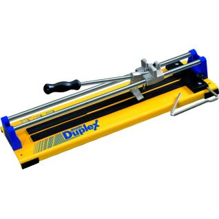 Плиткорез Irwin DUPLEX 500 мм