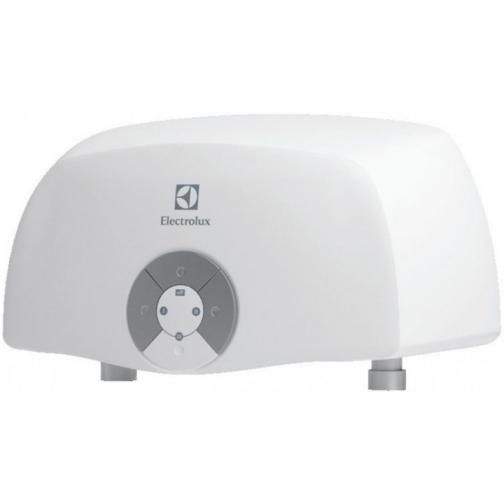 Водонагреватель проточный Electrolux SMARTFIX 2.0 S (3,5 kW) 2647 6761996
