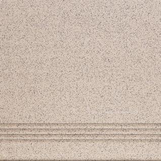 ЭСТИМА СТ-01 Ступень керамогранит матовый 300х300мм светло-серый (17шт=1,53м2) / ESTIMA ST-01 Ступени керамогранит неполированный 300х300х8мм светло-серый (упак. 17шт.=1,53 кв.м.)