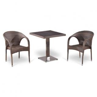 Комплект мебели Фонта 2+1