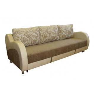 Милан 9 диван-кровать