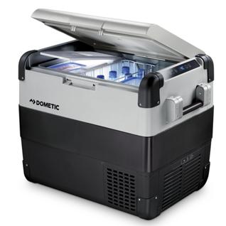 DOMETIC Автохолодильник DOMETIC CoolFreeze CFX-65DZ