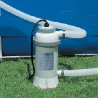 Нагреватель для воды бассейна INTEX 56684