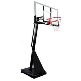 DFC Мобильная баскетбольная стойка DFC SBA027-60