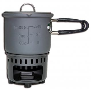 Esbit Мини-печка Esbit