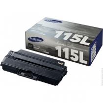 Картридж Samsung MLT-D115L оригинальный для Samsung XPRESS M2620, XPRESS M2820, XPRESS M2830, XPRESS M2670, XPRESS M2870, XPRESS M2880 ,3000 стр. ( черный) 7488-01