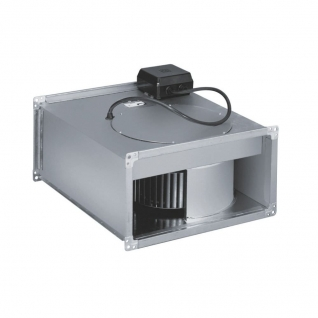 Вентилятор Soler & Palau ILT/4-250 EEXeIIT3