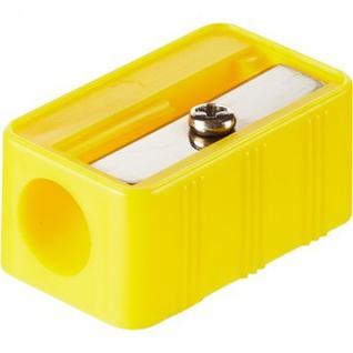 Карандаши цветные 24цв 12шт 3-гран,двустор с точилкой Kores 93212.