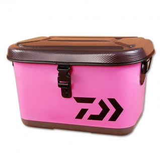 Непромокаемая сумка для снастей и аксессуаров HD TACKLE BAG S36CMA PK 7251