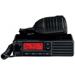 Базово-мобильная рация Vertex VX-2200E (134-174 МГц) (+ настройка бесплатно!)