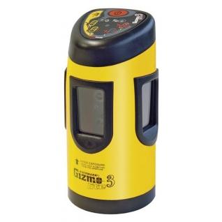 Лазерный нивелир CST/berger GIZMO Lite F034063900 Kapro