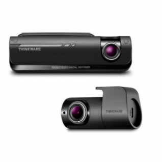 Thinkware Dash Cam F770 2CH Thinkware