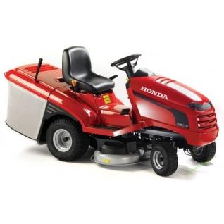 Садовый трактор HONDA HF2315K3 HME