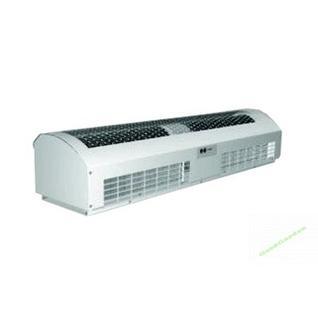 Тепловая завеса HINTEK RM-0915-3 D-Y /6кВт, 380 В, 1520 м3/ 1500*221*183