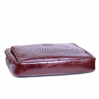 Rockfeld Кейс кожаный 05-020245A