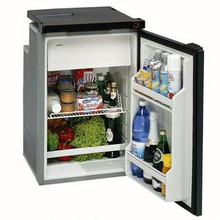 INDEL B Автохолодильник INDEL B CRUISE 100/V