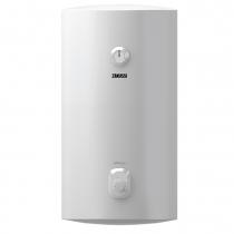 Электрический накопительный водонагреватель 50 литров Zanussi ZWH/S 50 ORFEUS DH