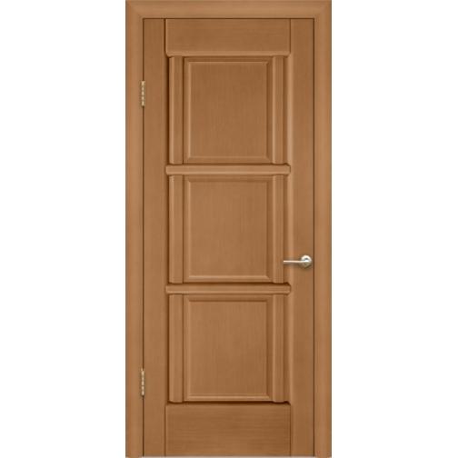 Дверь ульяновская шпонированная Анарилис 49380 2