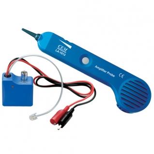 Детектор проводки CEM LA-1013