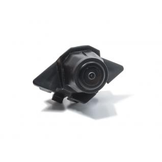 CCD штатная камера переднего вида AVIS Electronics AVS324CPR (#167) для MERCEDES-BENZ C (W204) (2011-2015) Avis