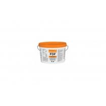 Эластичная гидроизоляционная пленка Quick-mix FDF, 5 кг
