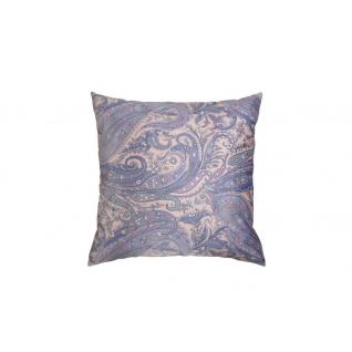 Подушка декоративная на молнии 450х450 Либерти 04