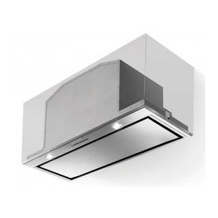Кухонная вытяжка Faber Inca Lux 2.0 EV8 X A70