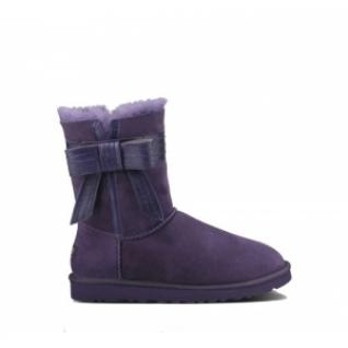 UGG Australia Josette Purple Violet