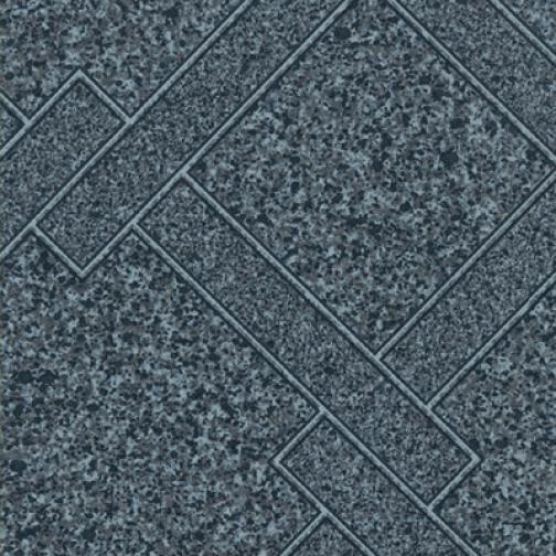 ТАРКЕТТ Винисин Омега Алтай 1 линолеум (2м) (рулон 60 кв.м) / TARKETT Vinisin Omega Altay 1 линолеум бытовой (2м) (30 пог.м.=60 кв.м.) Таркетт 36984207