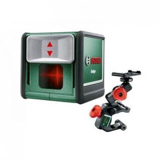 Нивелир лазерный Bosch QuigoIII (0603663521)