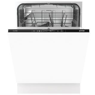 Встраиваемая посудомоечная машина Gorenje GVSP 164J
