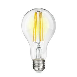 Лампочка Voltega 7104
