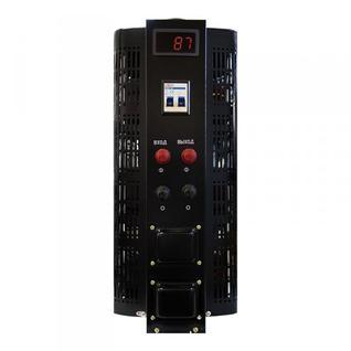 Автотрансформатор (ЛАТР) ЭНЕРГИЯ Black Series TDGC2-15кВА 45А (0-300V) однофазный Энергия