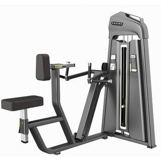 GROME fitness Гребная тяга с упором на грудь GROME fitness AXD5034А