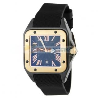 Часы Люкс-керамик