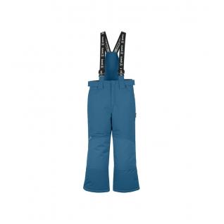 Зимние брюки Kamik KWU8360 122
