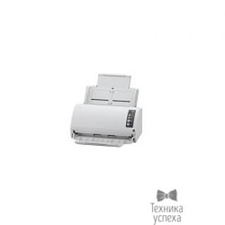 Fujitsu Fujitsu fi-7030 PA03750-B001 Сканер протяжной (A4) DADF