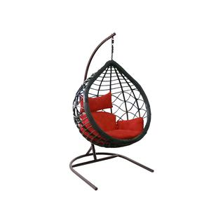 Подвесное кресло Бел Мебельторг D3414 Кресло подвесное Вирджиния