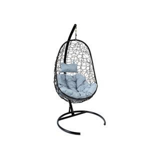 Подвесное кресло ПМ: ЭкоДизайн Подвесное кресло Z-02