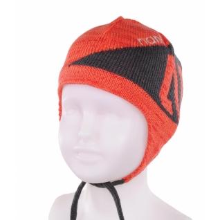 Nano шапка для мальчика F12TC259