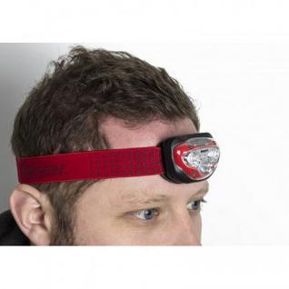 Фонарь налобный Energizer Vision HD Headlight