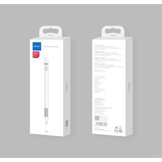 Карандаш сенсорный стилус Rock B01 Active Capacitive Pen