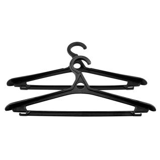 Вешалка - плечики для одежды
